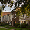 Eclipse - 8444 Rothbury Dr, Indianapolis, IN 46260