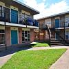Winkler - 8445 Winkler Drive, Houston, TX 77017