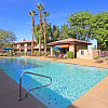 West Town Court - 8400 W Virginia Ave, Phoenix, AZ 85037