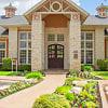 Steeplechase Luxury Apartments - 515 E Palm Valley Blvd, Round Rock, TX 78664