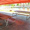 Suncoast Place - 999 NE 167th St, North Miami Beach, FL 33162