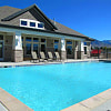 The Cove At Overlake - 1837 Berra Boulevard, Tooele, UT 84074