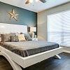 Residence on Lamar - 1224 E Lamar Blvd, Arlington, TX 76011