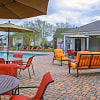 Park at Ferentino - 8061 Woodscape Dr, Charlotte, NC 28212