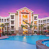 The Pointe at West Lake - 16755 W Lake Houston Pkwy, Houston, TX 77044