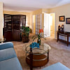 Executive Apartments - 7501 Miami Lakes Dr, Miami Lakes, FL 33014