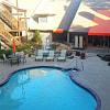 The Place at 101 Sheridan - 10011 S Sheridan Rd, Tulsa, OK 74137
