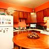 Faith Manor - 402 Albany Avenue, Hartford, CT 06120