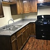 Spring Village Apartments - 11810 Chimney Rock Rd, Houston, TX 77035