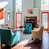 Palmetto Grove - 7927 Saint Ives Rd, North Charleston, SC 29406