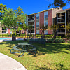 Brandon Oaks Apartments - 11111 Saathoff Dr, Jersey Village, TX 77429