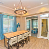 Atlantic at Parkridge Apartments - 356 Lake Murray Blvd, Irmo, SC 29063