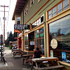 Linden - 1250 E Burnside St, Portland, OR 97214