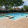 The Park at Ashford - 3550 S Fielder Rd, Arlington, TX 76015