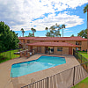 Whispering Willows - 1802 W Cholla St, Phoenix, AZ 85029