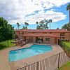 Whispering Willows - 1802 W Cholla St, Phoenix, AZ 85029