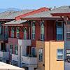 Park Lane Villas - 960 Doubles Drive, Santa Rosa, CA 95407