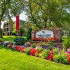 Parklawn Estates - 4141 Parklawn Ave, Edina, MN 55435