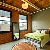Windows Lofts - 380 West 22nd Street, Kansas City, MO 64108