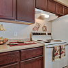 Velo Flats - 2606 Wheless Ln, Austin, TX 78723