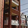 Bishop 3238 - 3238 Bishop Street, Cincinnati, OH 45220