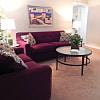 Estancia Hills - 10986 Lochmond Cir, Dallas, TX 75218