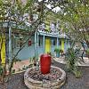 The Retreat - 4400 Avenue A, Austin, TX 78751