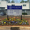 3400 Selwyn - 100 Matador Ln, Charlotte, NC 28209