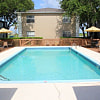 Westwinds - 5215 S Westshore Blvd, Tampa, FL 33611