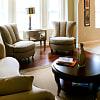 Park Lane Villa - 10510 Park Ln, Cleveland, OH 44106