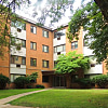 The Ridge Court - 6826 N Ridge Blvd, Chicago, IL 60645