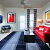 Stovall at River City - 13000 Broxton Bay Dr, Jacksonville, FL 32218