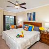 Villas At Oakwell Farms - 3333 Oakwell Ct, San Antonio, TX 78218