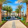 Park Place at Maguire - 100 Maguire Park St, Ocoee, FL 34761