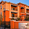 The District at Mountain Vista by Mark-Taylor - 1304 S 105th Pl, Mesa, AZ 85209