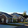 Palladian at Promenade - 2150 Hughes Road, Madison, AL 35758