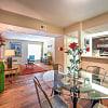 Torino Villas - 7626 Callaghan Rd, San Antonio, TX 78229