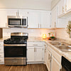 Apartments of Westgrove - 4929 Faber Dr, Raleigh, NC 27606