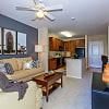 Meridian Place Apartment Homes - 9423 Reseda Blvd, Los Angeles, CA 91324