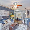 Sorrel Perimeter Park Apartments - 3055 Carrington Mill Boulevard, Morrisville, NC 27560