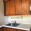 Ludlow 936 - 936 Ludlow Avenue, Cincinnati, OH 45220