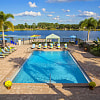 Amber Lakes - 4755 N Goldenrod Rd, Winter Park, FL 32792