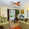 Palms at Cedar Trace - 2200 Cedar Trace Cir, Tampa, FL 33613