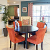 The Standard at 2690 - 2690 Drew St, Clearwater, FL 33759