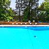 Ridgeside Apartments - 6320 Hixson Pike, Chattanooga, TN 37343