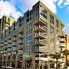 Juhl - 353 E Bonneville Ave, Las Vegas, NV 89101