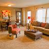 Cascata Apartments - 8001 S Mingo Rd, Tulsa, OK 74133