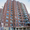 The Capri - 1700 Grand Concourse, Bronx, NY 10457