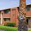 Villa Del Rio - 1961 Howe Ave, Sacramento, CA 95825