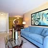 Park Butterfield Apartments - 2200 S Butterfield Rd, Mundelein, IL 60060